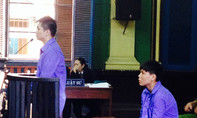 Nam sinh giết nghệ sĩ Đỗ Linh lãnh 12 năm tù