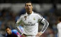 Ronaldo muốn ra đi…?
