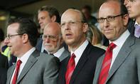 Man United đạt doanh thu khủng từ đầu năm đến nay