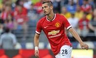 10 cầu thủ phạm lỗi nhiều nhất Premier League 2015-2016