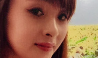 'Hot girl' Cà Mau và cú lừa gần 20 tỷ đồng