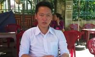 Lời kể của tài xế taxi bị 4 tên cướp khống chế từ Lâm Đồng đến Gia Lai
