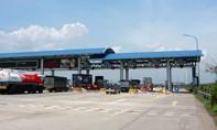 Triển khai thu phí tự động không dừng trên toàn tuyến quốc lộ 1 và đường Hồ Chí Minh