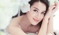 Hàng trăm sao Việt sẽ tham dự đám cưới Tú Vi - Văn Anh
