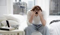 Tự ý dùng thuốc trị rối loạn cương, coi chừng 'liệt'