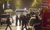 """Dư luận Pháp lại """"thót tim"""" trước vụ bắt cóc con tin mới"""