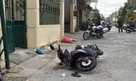 Người đàn ông ngoại quốc bị bắn chết tại Đà Nẵng