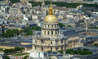 Paris tích cực chuẩn bị cho COP-21