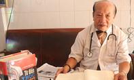 Người bác sĩ nặng lòng với Tây Nguyên