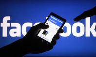 Châu Đốc, An Giang: Rút lại công văn cấm like, cấm share trên facebook