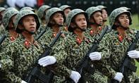 Nga- Việt Nam sẽ tổ chức tập trận chung vào năm 2016