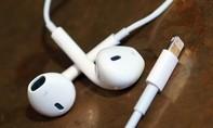 Apple sẽ 'hi sinh' jack 3,5mm tiêu chuẩn để iPhone 7 mỏng hơn nữa?