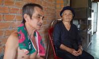 """""""Người tù 2 thế kỷ"""" Huỳnh Văn Nén được tự do"""