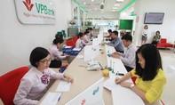 Ưu đãi nhân 10 lần dành cho khách hàng mở thẻ tín dụng VPBank