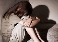Cha ruột dẫn con gái 9 tuổi về phòng trọ hiếp dâm