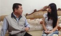 Phỏng vấn độc quyền: Chồng cũ nói gì về cái chết của nữ doanh nhân Hà Linh?