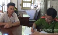 Vụ CSGT Sài Gòn bị đánh trên xa lộ: Lời khai của tài xế