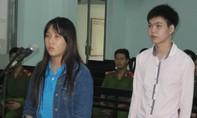 5 gã trai đi tù vì nhận giải quyết ân oán giúp nữ sinh