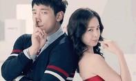 Người đẹp Kim Tae Hee phủ nhận tin đồn kết hôn với Bi Rain