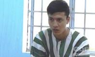 Vụ thảm án Bình Phước: Cuộc đối thoại giữa Dương và Tiến trong đêm gieo tội ác