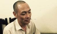 Bắt đối tượng sang Trung Quốc mua ma túy về Thanh Hóa tiêu thụ