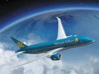 Cục Hàng không yêu cầu các hãng trong nước không lập kế hoạch bay qua khu vực Trung Đông.