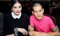 Đạo diễn Việt Tú hé lộ show thời trang tiền tỉ của Lý Nhã Kỳ