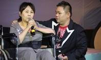 Những nghệ sĩ Việt đang chống chọi với bệnh nan y