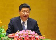 """Gien """"hoà"""" của Trung Quốc chưa bao giờ biến dị"""