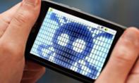 Xuất hiện phần mềm độc hại 'bất tử' khi xâm nhập hệ điều hành Android