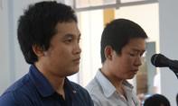 Đuổi theo nhóm thanh niên nẹt pô, 2 CSGT bị đánh
