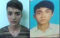Nam nhân viên phục vụ bị đâm chết ở trung tâm Sài Gòn