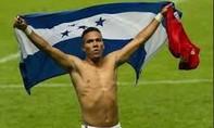 Tuyển thủ Honduras bị ám sát ngay tại quê nhà bởi 11 phát đạn