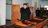 Tuyên bố sở hữu bom nhiệt hạch, Triều Tiên khiến thế giới vừa nghi ngờ vừa nghi ngại