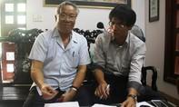 Vụ Bệnh viện Ung thư Đà Nẵng chuyển trả ngân hàng Liên Việt 37 tỷ đồng tiền tài trợ:  Lời trần tình của người trong cuộc