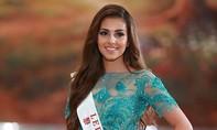 Năm ứng cử viên sáng giá cho ngôi vị Hoa hậu Thế giới 2015