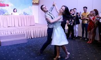 Lộ diện dàn sao khủng tham gia 'Bước nhảy hoàn vũ' mùa thứ 7