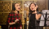 Mỹ Tâm thực hiện lời hứa với học trò Thu Thủy sau The Voice