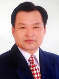 Ông Nguyễn Ngọc Hai được bầu giữ chức Chủ tịch UBND tỉnh Bình Thuận