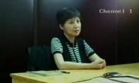 Vợ Bạc Hi Lai được tòa án đề nghị giảm án xuống chung thân