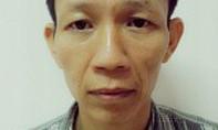 Một nhân viên Trung tâm khai thác sân bay Nội Bài lừa đảo hơn nửa tỷ đồng