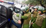 TP.HCM: 8 ngày xảy ra 121 vụ phạm pháp hình sự, 6 người chết
