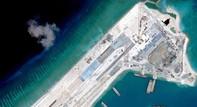 Cố vấn Bộ trưởng Quốc phòng Nhật cảnh báo về việc Trung Quốc có thể thiết lập ADIZ trên Biển Đông