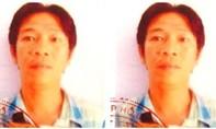 Truy nã Huỳnh Lê Tứ Đại vì tội đánh bạc