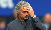 'Bộ sậu' Chelsea họp kín 9 tiếng, quyết định tương lai Mourinho