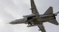 Nga bắt đầu tiến hành giải mã hộp đen máy bay Su-24 bị Thổ Nhĩ Kỳ bắn hạ