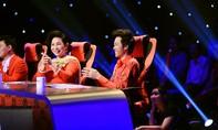 Nghệ sĩ Hoài Linh kiệt sức vì chạy show cuối năm
