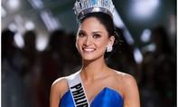 Những điều ít người biết về tân Hoa hậu Hoàn vũ 2015