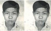 Truy nã Trần Văn Trung vì tội mua bán trái phép chất ma túy