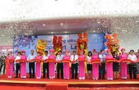 Saigon Co.op khai trương khai trương siêu thị thứ 2 tại tỉnh Bình Thuận